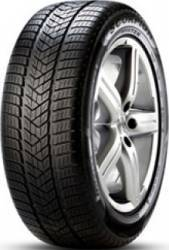 Anvelopa Iarna Pirelli 109V Scorpion Winter Mo 275 50 R20 Anvelope