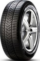 Anvelopa Iarna Pirelli Scorpion Winter 255 55 R20 110V MS XL PJ 3PMSF Anvelope