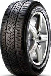 Anvelopa Iarna Pirelli Scorpion Winter 265 50 R19 110V MS XL PJ N0 3PMSF Anvelope
