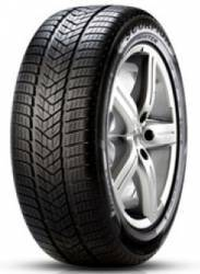 Anvelopa Iarna Pirelli 111V Scorpion Winter Mo MS 315 40 R21 Anvelope