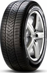 Anvelopa Iarna Pirelli 111V Scorpion Winter MS 295 40 R21 Anvelope