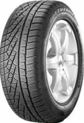 Anvelopa Iarna Pirelli Winter Sottozero 2 W210 205 55 R16 91H MS 3PMSF