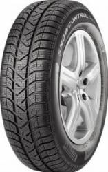 Anvelopa Iarna Pirelli Winter Snowcontrol 3 W190 205 55 R16 91T MS ECO Anvelope