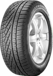 Anvelopa Iarna Pirelli Winter Sottozero 2 W210 225 50 R17 94H MS PJ r-f RUN FLAT 3PMSF Anvelope