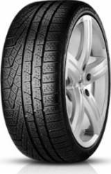 Anvelopa Iarna Pirelli Winter Sottozero 2 W240 215 50 R17 95V MS XL 3PMSF Anvelope