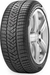 Anvelopa Iarna Pirelli Winter Sottozero 3 245 40 R18 97V MS XL AO 3PMSF