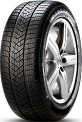 Anvelopa Iarna Pirelli Scorpion Winter 225 55 R19 99H MS PJ 3PMSF Anvelope