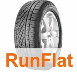 Anvelopa Iarna Pirelli Winter Sottozero 2 W210 225 60 R17 99H MS PJ r-f RUN FLAT 3PMSF Anvelope