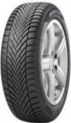 Anvelopa Iarna Pirelli Cinturato Winter 92T XL 185 65 R15