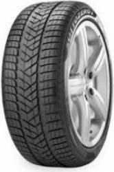 Anvelopa Iarna Pirelli Wszer3 97h 215 55 R16 Xl Anvelope
