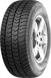 Anvelopa Iarna Semperit 121120R Van Grip 2 10pr MS 225 75 R16C Anvelope