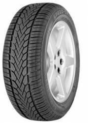 Anvelopa Iarna Semperit 94H Speed Grip2 MS 205 65 R15 Anvelope