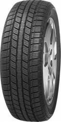 Anvelopa Iarna Tristar Snowpower Hp 175 65 R15 84T MS 3PMSF Anvelope