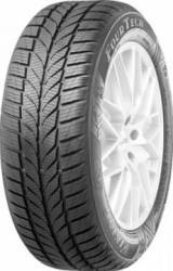Anvelopa Iarna Viking 79T Fourtech 165 65 R14