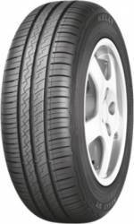 pret preturi Anvelopa vara 185/65/15 Kelly ST - made by GoodYear 88T