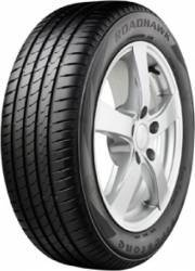 Anvelopa vara 205/55/16 Firestone Roadhawk 91V