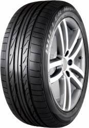Anvelopa Vara Bridgestone Dueler Hp Sport 255 60 R17 106H Anvelope