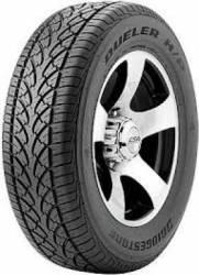 Anvelopa Vara Bridgestone 107H D-680 245 70 R16