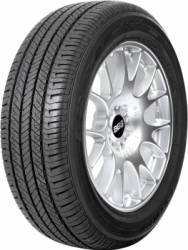 Anvelopa Vara Bridgestone Dueler Hl 400 275 45 R20 110H MS XL Anvelope