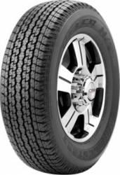 Anvelopa Vara Bridgestone Dueler Ht 840 255 70 R15 112 110S MS Anvelope