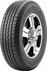 Anvelopa Vara Bridgestone Dueler Ht 684 Ii 285 60 R18 116V MS
