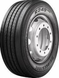 Anvelopa Vara Bridgestone 156L R249 Evo Directie 355 50 R22.5