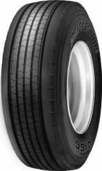 Anvelopa Vara Bridgestone 160J R166az Trailer 435 50 R19.5 Anvelope