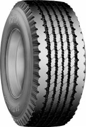 Anvelopa Vara Bridgestone 160K158L R164cz Frt Trailer 385 65 R22.5 Anvelope