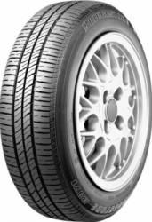 Anvelopa Vara Bridgestone 75T B371 165 60 R14 Anvelope