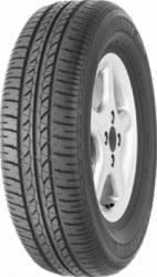 Anvelopa Vara Bridgestone 81S B250 165 70 R14
