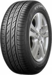 Anvelopa Vara Bridgestone Ecopia Ep150 195 50 R15 82H