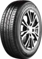 Anvelopa Vara Bridgestone B280 175 65 R14 82T Anvelope