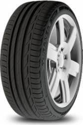 Anvelopa Vara Bridgestone 85H Turanza T001 195 55 R15 Anvelope