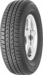 Anvelopa Vara Bridgestone 88T B250 185 65 R15