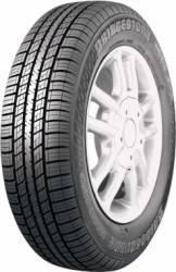 Anvelopa Vara Bridgestone B330 Evo 185 70 R14 88T Anvelope
