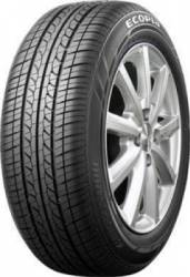 Anvelopa Vara Bridgestone Ecopia Ep25 185 65 R15 88T