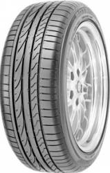 Anvelopa Vara Bridgestone 91V Potenza Re050a 225 45 R18