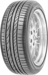 Anvelopa Vara Bridgestone 91V Potenza Re050a1 Rft 225 45 R17 Anvelope