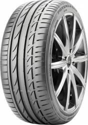 Anvelopa Vara Bridgestone 91Y Potenza S001 245 35 R20