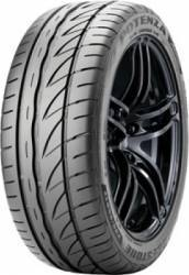 Anvelopa Vara Bridgestone 95W XL Re002 Dot2914 2buc 235 40 R18 Anvelope