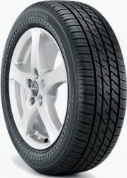 Anvelopa Vara Bridgestone Driveguard RunOnFlat XL 225 45 R17 94Y Anvelope