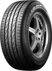 Anvelopa Vara Bridgestone DuelerSport 235 55 R19 101W Anvelope