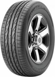 Anvelopa Vara Bridgestone DuelerSport 255 50 R19 103W Anvelope