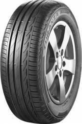 Anvelopa Vara Bridgestone T001 205 50 R16 87V Anvelope
