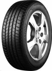 Anvelopa Vara Bridgestone T005 205 65 R15 94H Anvelope