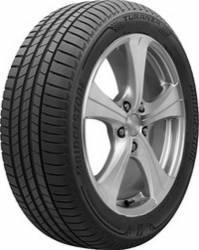 Anvelopa Vara Bridgestone T005 215 55 R16 93V Anvelope