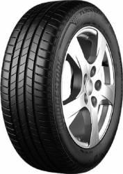Anvelopa Vara Bridgestone T005 225 55 R16 95V Anvelope
