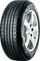 Anvelopa Vara Continental 79T Eco Contact 5 165 65 R14