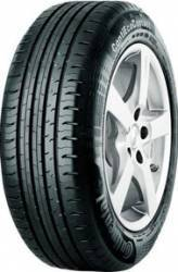 Anvelopa Vara Continental 81T Eco Contact 5 165 70 R14