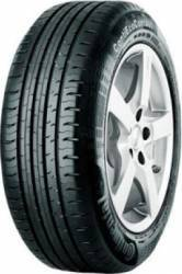 Anvelopa Vara Continental Eco Contact 5 175 65 R15 84T Anvelope